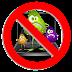 Les ajouts les plus importants aux programmes que vous devez savoir pour vous protéger contre les virus et les logiciels malveillants.