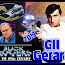 Retro Con 2019 Welcomes 'Buck Rogers' Star Gil Gerard As A Guest