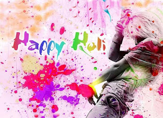happy holi photos 2019