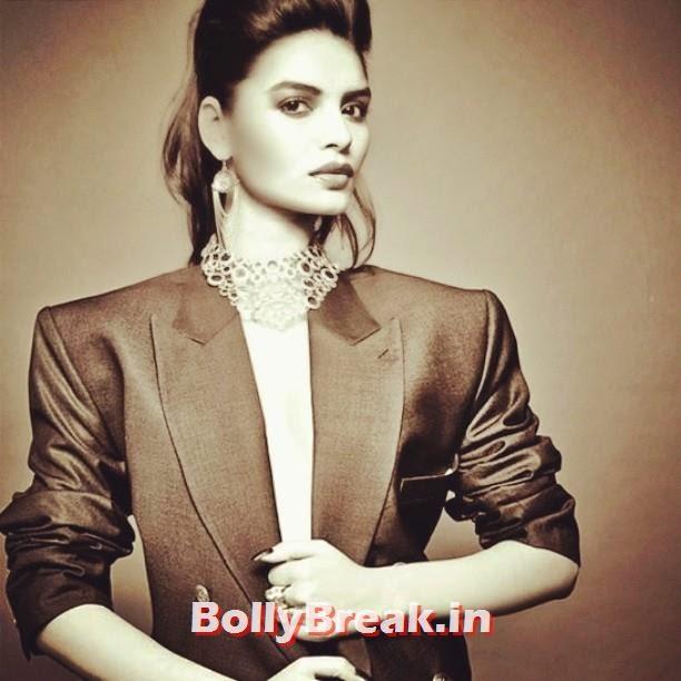 Sonali Raut, on insta, Bigg Boss 8 Sonali Raut Hot Photos