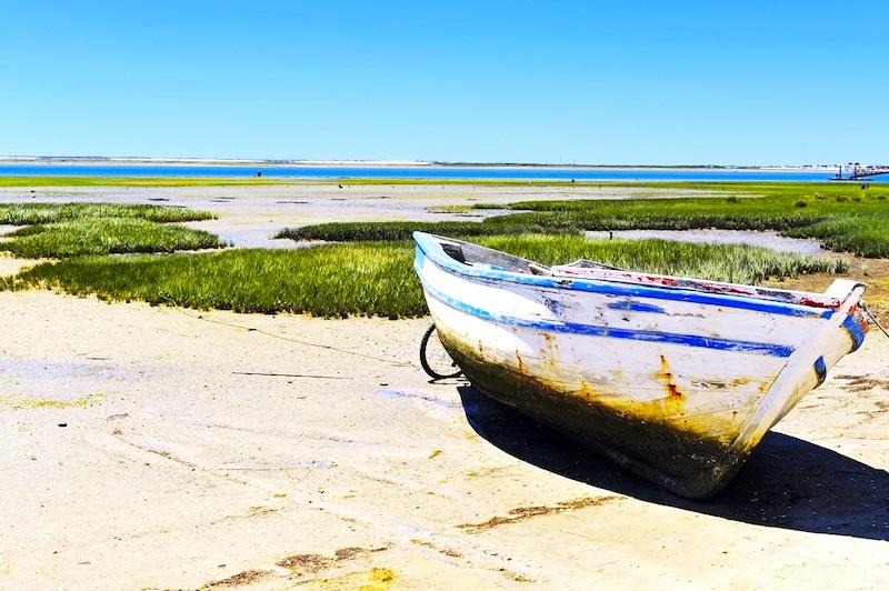 Portugalia, wioski Portugalii, co zobaczyć w Lizbonie, Lizbona, Portugalia ciekawostki, Lizbona ciekawe miejsca, Lizbona przewodnik, Alentejo, Podróże, EUROPA, co zwiedzać w Portugalii, Algarve co zobaczyć, Tavira, Aveiro,