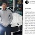 'Alhamdulillah, Allah Rezekikan Saya Merasa BMW' - Usahawan Muda Ini Kongsikan Cara Makbulkan Angan² Anda