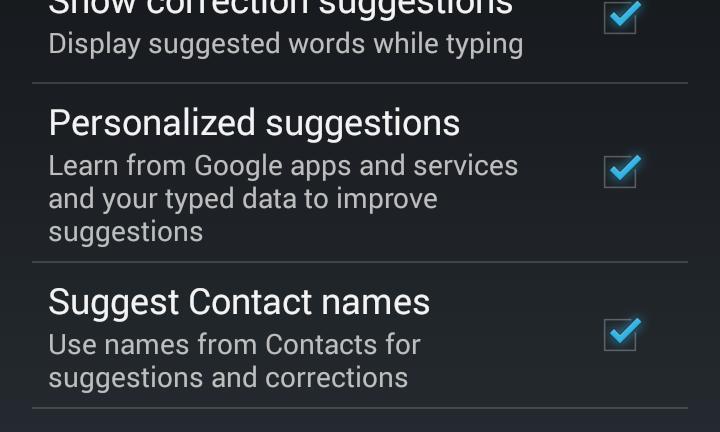 Cara dan Panduan Menggunakan Android (Panduan dan Tip Untuk Pemula)