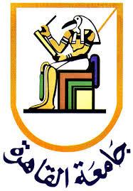 الموقع الرسمي لجامعة القاهرة Official site of Cairo University