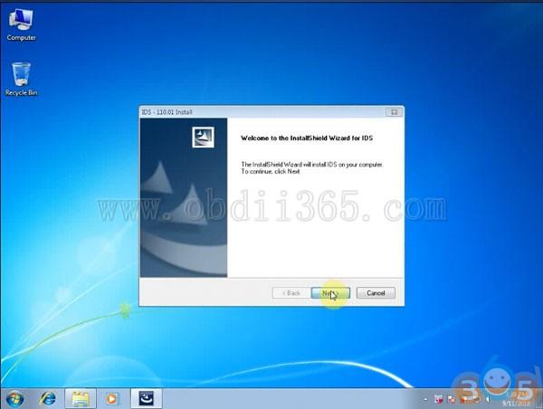install-fvdi-j2534-ford-ids-v110-3