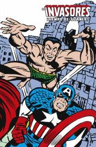 http://www.nuevavalquirias.com/los-invasores-2-tiempo-de-titanes-marvel-limited-edition-comprar-comic.html