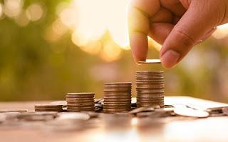 ρυθμίζονται τα χρέη σε εφορία και ταμεία σε 120 δόσεις