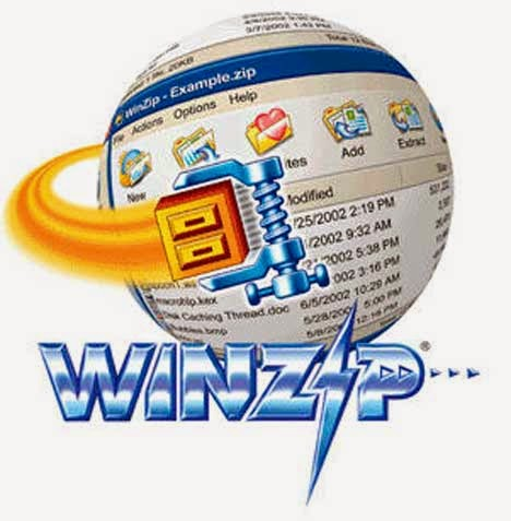 Download WinZip Free
