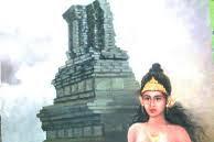 Sejarah Asal Usul Dewi Arimbi dalam Kisah Mahabharata