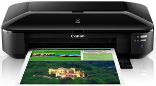 Canon Pixma iX6860 Driver Download Mac, Windows, Linux