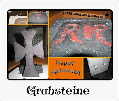 http://liebste-schwester.blogspot.de/2013/10/heute-gibt-es-grabsteine.html
