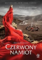 https://www.rebis.com.pl/pl/book-czerwony-namiot-anita-diamant,HCHB03961.html