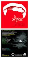 http://blog.rasgoaudaz.com/2013/03/el-convidat-de-dracula.html