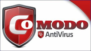 تحميل, احدث, اصدار, لبرنامج, الحماية, ومكافحة, الفيروسات, كومودو, مجانا