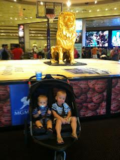 Mall Of Georgia Dodge >> Jace-Lauren-Tanner-Trevor