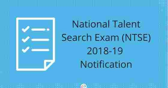 ntse-notification-2018-19-embibe-compressed  Th P Govt Job Online Form In Rajasthan on