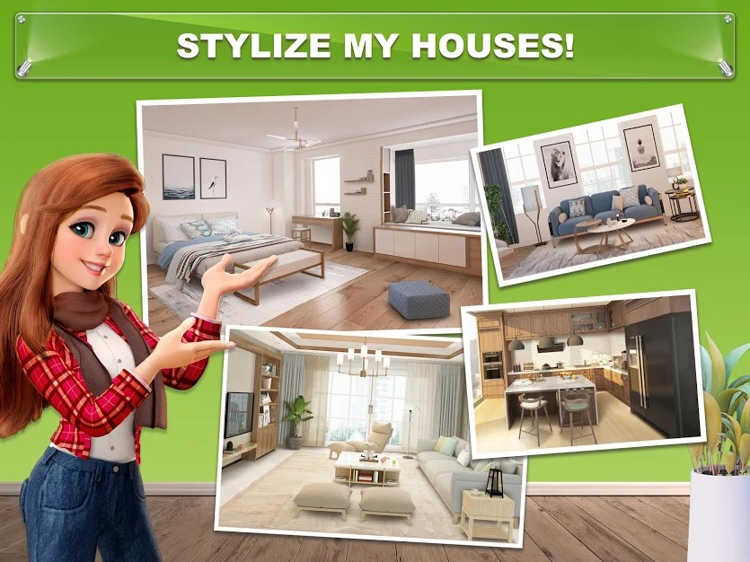 Home Design Dreams 1gw4MAjFDqVVzArat-yb