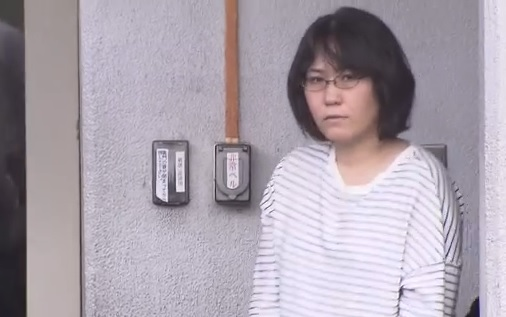 Detienen a enfermera en Tokio por robar a la hija de un paciente