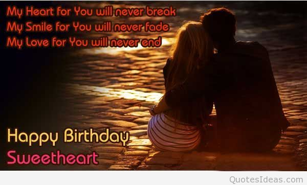 Happy+Birthday+Sweetheart+Quotes