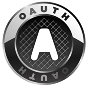 OAuth with Spring Security | Java Code Geeks - 2019