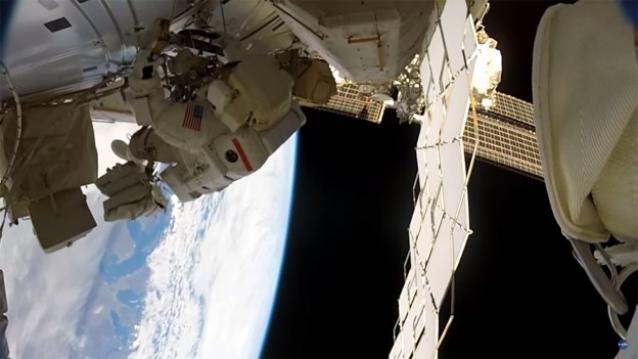 nasa-spacewalk-624x351.jpg