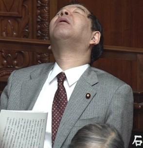 【首相動静】安倍晋三、午前中も午後も私邸で過ごし何もせずぐうたらする  [1号★]YouTube動画>3本 ->画像>5枚