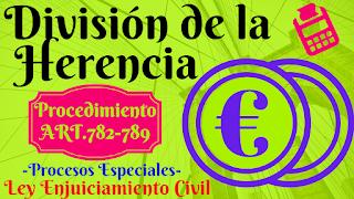 division-herencia-lec