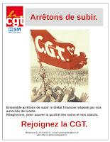 http://www.cgthsm.fr/doc/affiches/aretons de subir drapeau.pdf