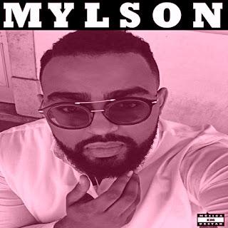 Mylson - Bad Boy