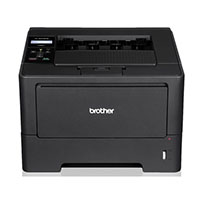 Brother Printer HL-5470DW Driver Download (Windows, MacOS, Linux)