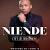AUDIO | Otile Brown - Niende | Mp3 Download