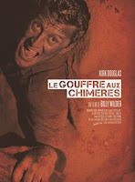 https://www.dailymotion.com/video/x10iq1c_le-gouffre-aux-chimeres-bande-annonce-vo_shortfilms