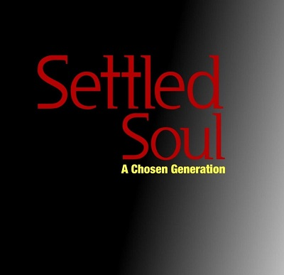 "New CCM Band and Music - ""Settled Soul"" Based in Houston Texas"