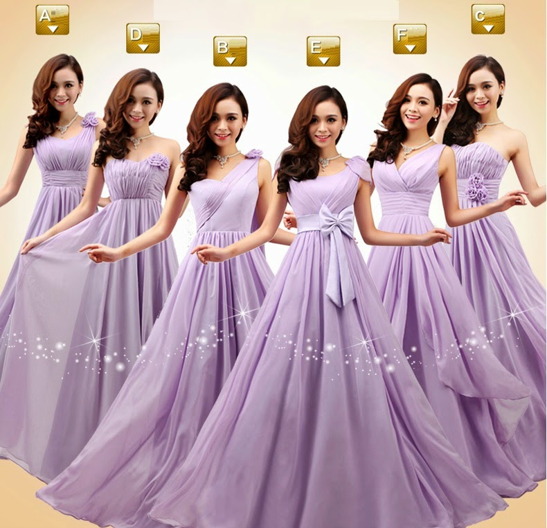 to cheap product dresses long bridesmaid strapless gown purple light dress shop beach ready party