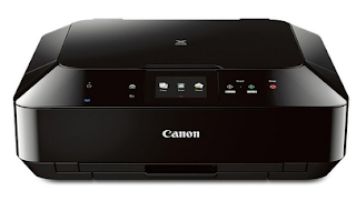 Canon PIXMA MG7120 Printer Driver Download