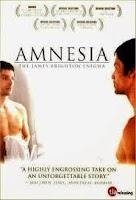 Amnesia, 2005