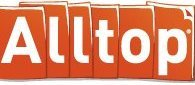Alltop logo.jpeg