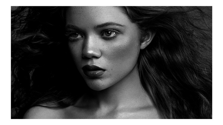 Mastering Black and White Retouching in Photoshop - Udemy Coupon