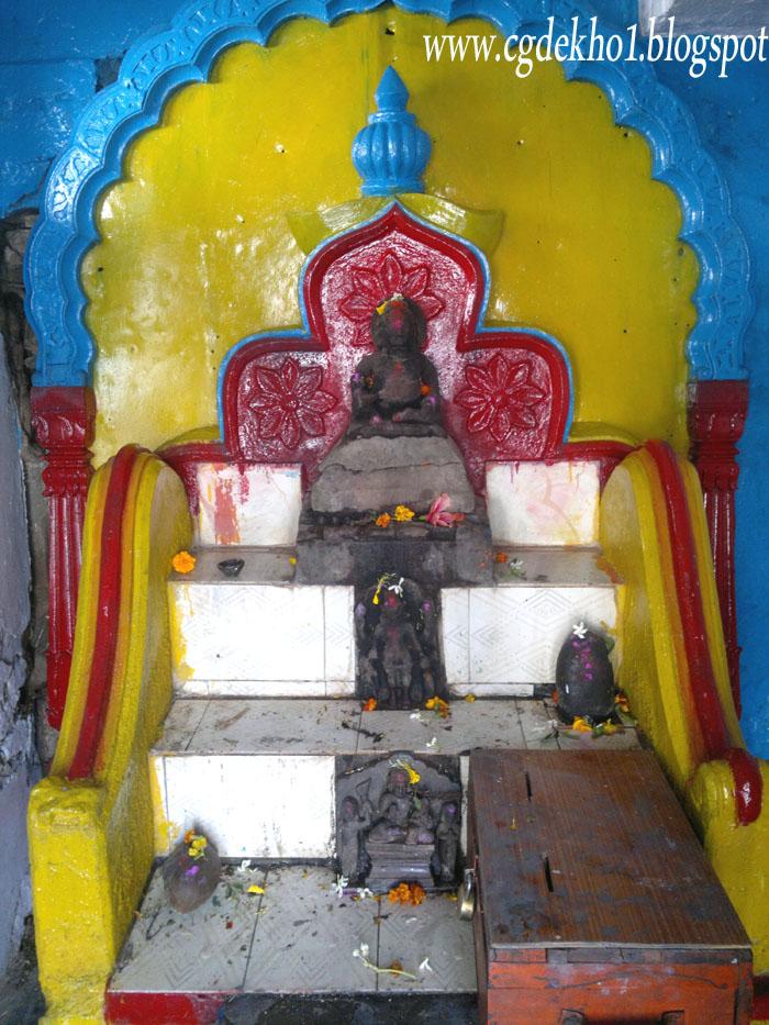 sakshi gopal rajim