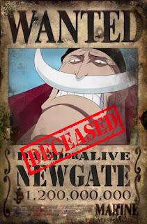 http://pirateonepiece.blogspot.com/2010/06/whitebeard.html