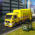 Trash Truck Driving Simulator 2018 Game Tips, Tricks & Cheat Code