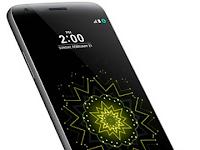 Harga HP LG G5, Spesifikasi Kelebihan dan Kekurangan