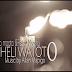 "NEW SONG | Peter Msechu X Mrisho Mpoto - ""KWAHERI WATOTO""  | DOWNLOAD Mp4 VIDEO"
