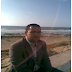 إثبات النسب بوثائق الحالة المدنية  عبد الرحيم بنمبارك