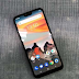 NOKIA 6.1 PLUS REVIEW: KNOW WHY BUY THIS SMARTPHONE?