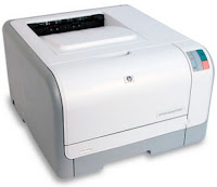 HP Color Laserjet CP1215 Driver Mac, Windows, Linux