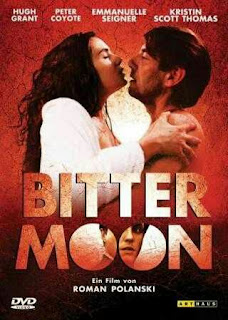 (18+) Bitter Moon (1992) DVDRip Dual Audio ( HINDI+ENGLISH) 480P MKV