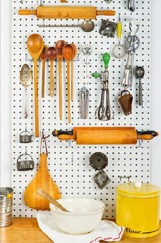 painel cozinha, organizar cozinha. cozinha, a casa eh sua, acasaehsua