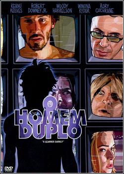 O Homem Duplo Dublado (2006)