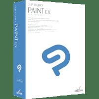 Download CLIP STUDIO PAINT EX Full vesion + Materials